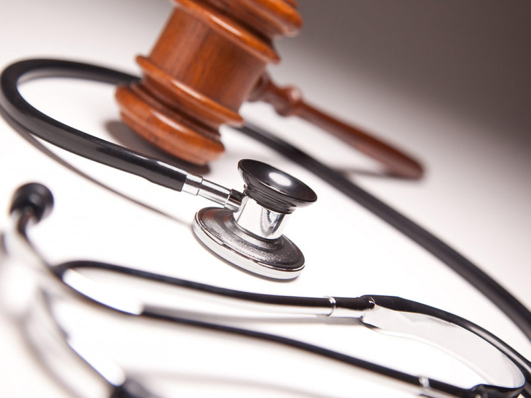 Share the details of your medical negligence case